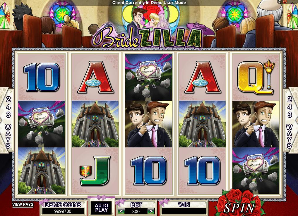 Casino online 402356