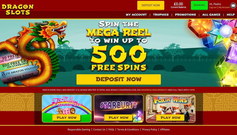 Casino no Deposit 460366