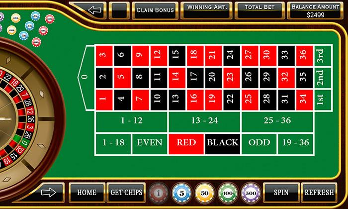 Las Vegas 459893