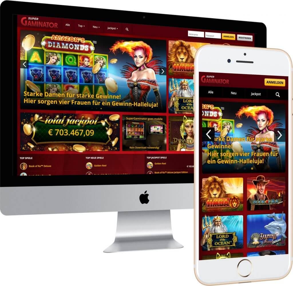 Neue Casinos 2020 285177
