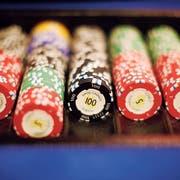 Geldspielgesetz sollen 928060
