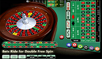 Multiball Roulette 829889