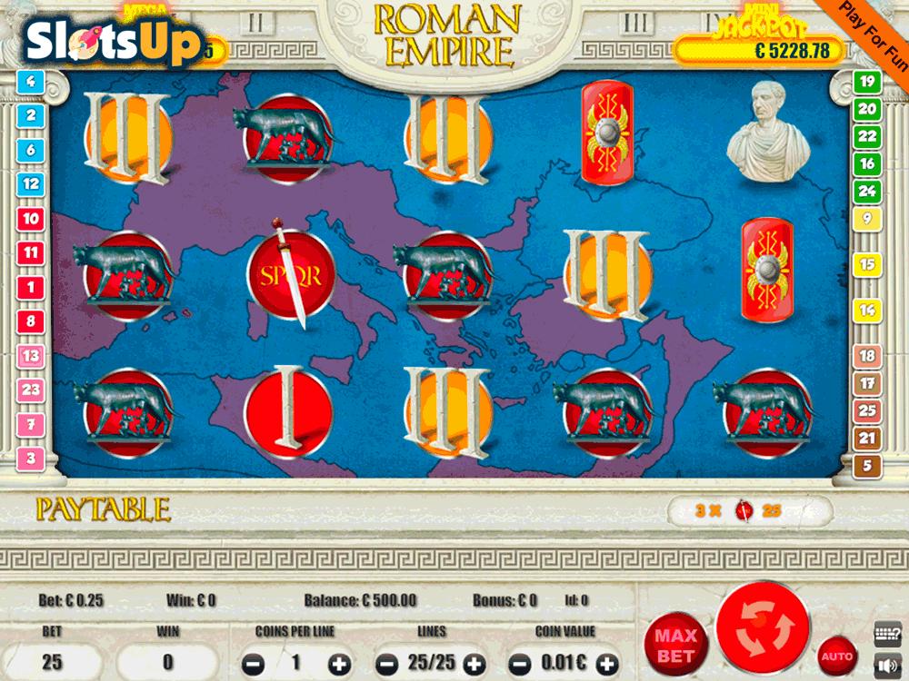 Bestes online Casino 673408