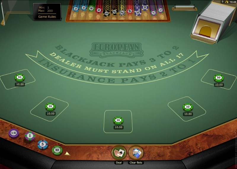 Bonus Winspark Casino 88578