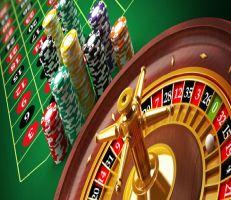 Verifizierung Casino Satz 224363