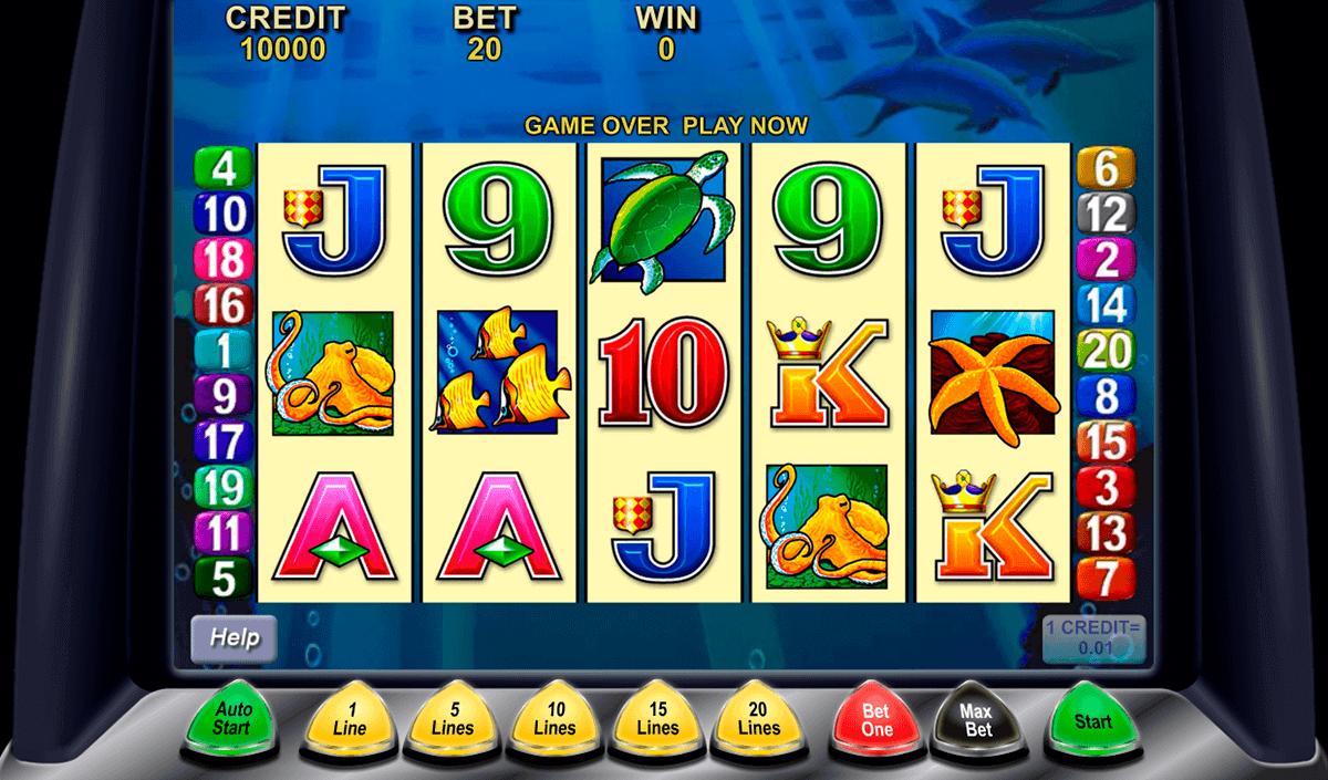 Spielautomaten spielen 573580