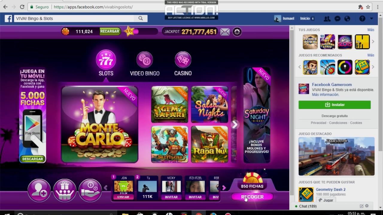 Online Spielvarianten The 17945