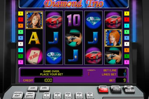 Casino Regeln 136069