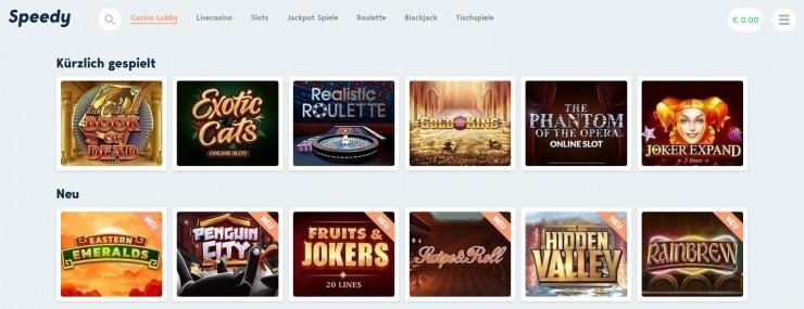 Casino online spielen 454948