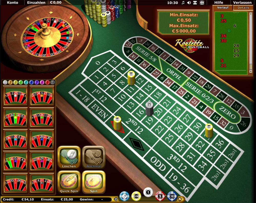 Casino online spielen 431303