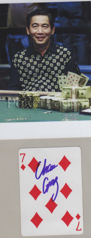Poker Academy Playfrank 859197