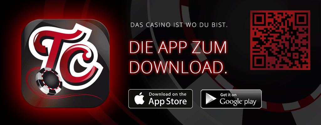 Online Casino 205441