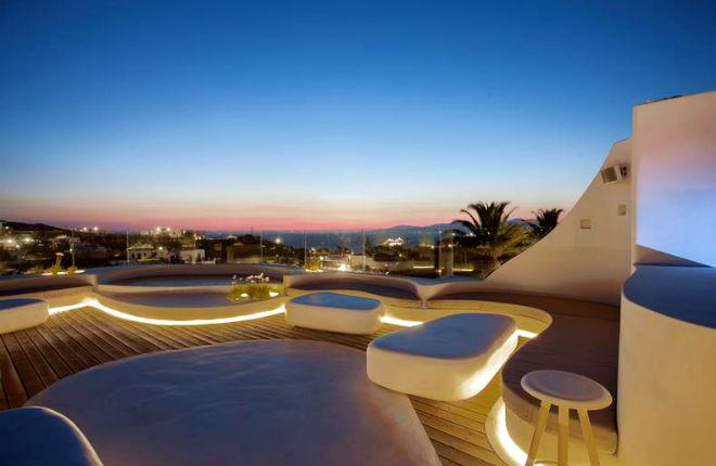 Beste Wettquoten Santorini 677013