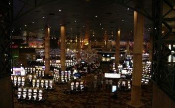 Neues Casino 366821