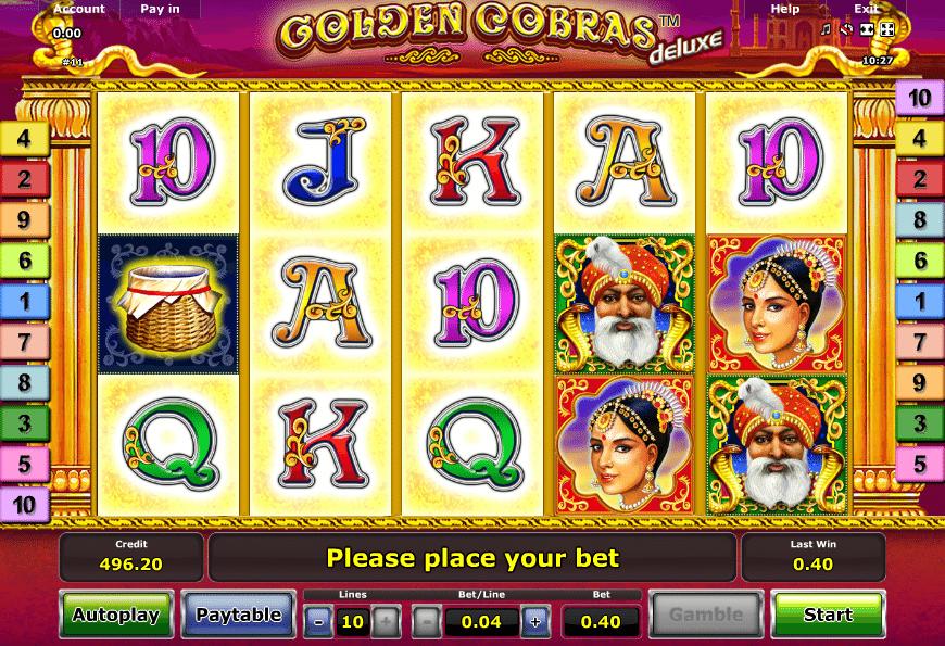 Online Casino 38548