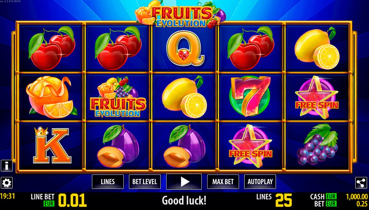 Echtgeld Casino app 550903
