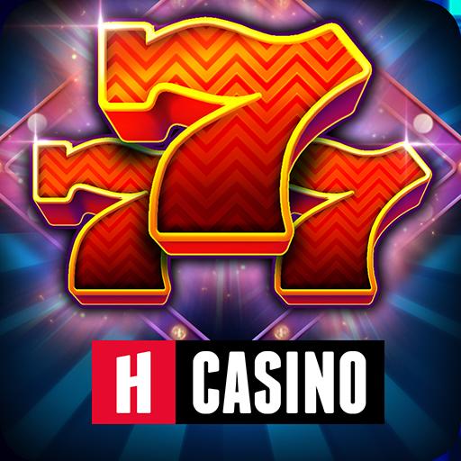 Casinoboom Liechtenstein 607930