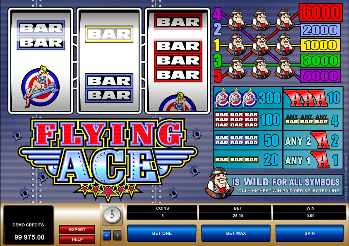 Casino Handy 106780