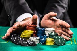 Poker Academy 808969