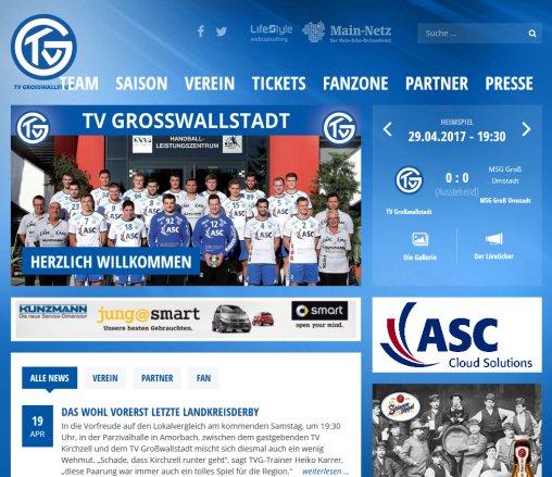 Spielsysteme Bundesliga 123181
