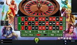 Online Casinos mit 625573