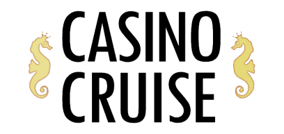 Casino Cruise Erfahrung 110664