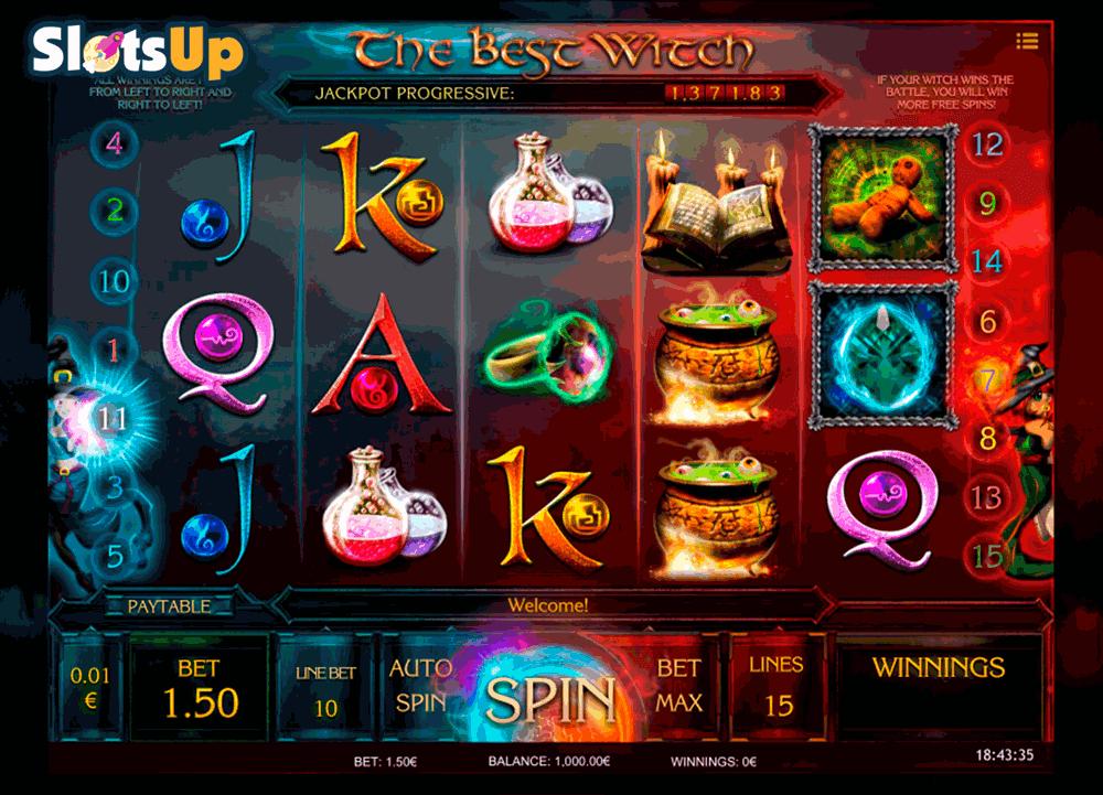 Online Casino 784515
