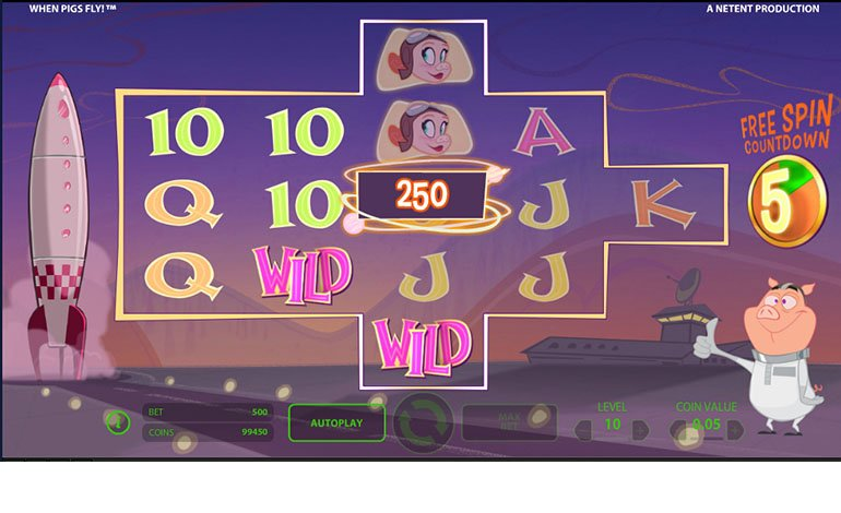 Alle online Casino 123226