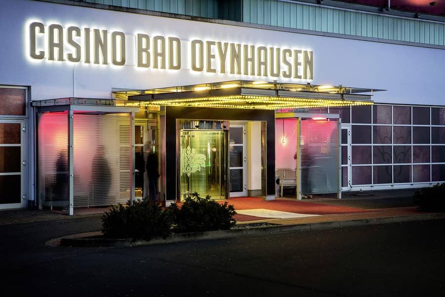 Beste online Casinos 657870