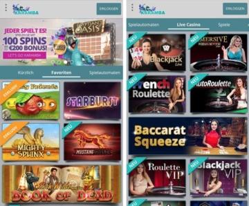 Casino app 811887