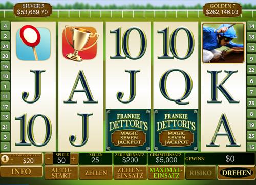 Online Casino 285899