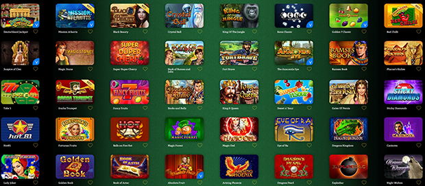 Casino Paypal 871873