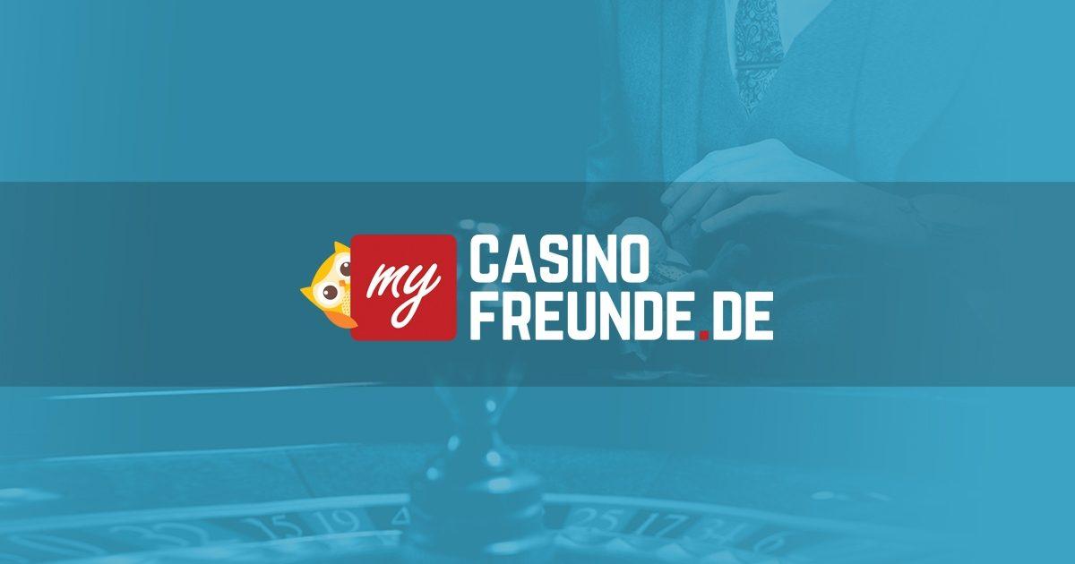 Neues Casino free 218136