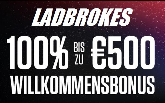 Casino Bonus 828728