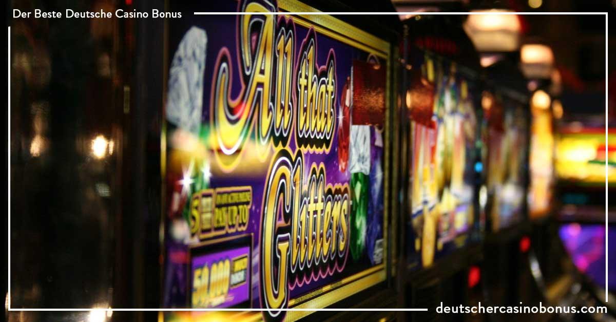 Casino Rewards 827545