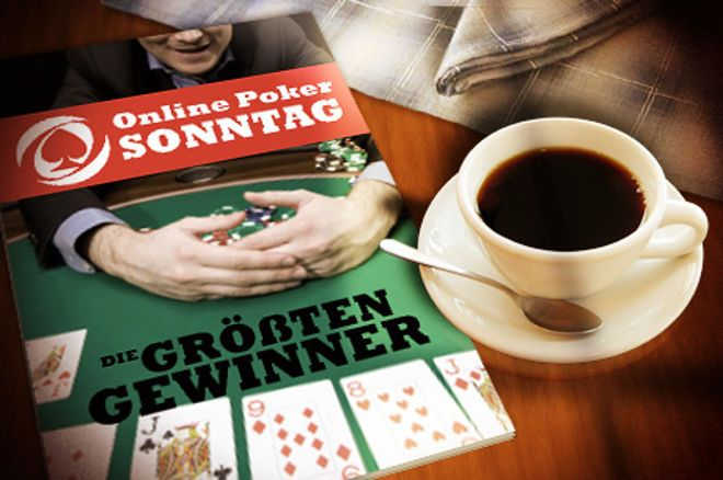 Pokerstars Casino Auszahlungsquote 638808