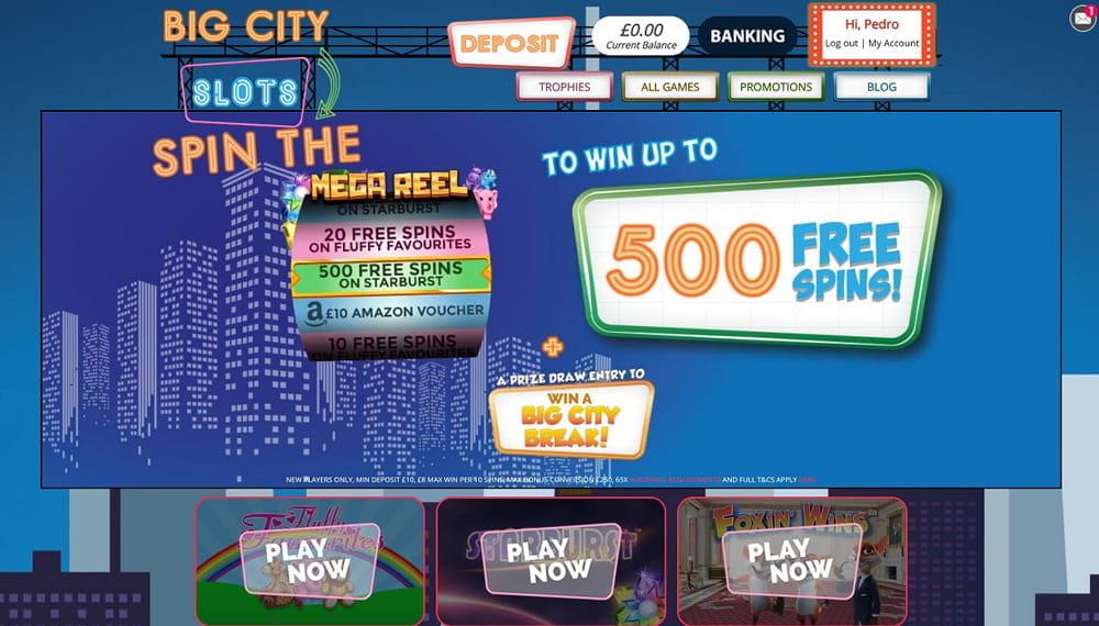 Casino no Deposit 638934