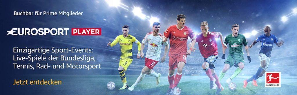 Spielsysteme Bundesliga 660908