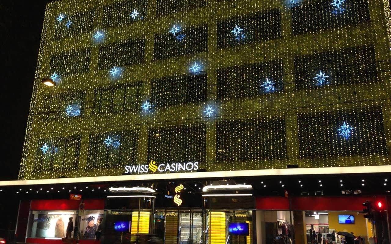 Schweiz Casinos 857891