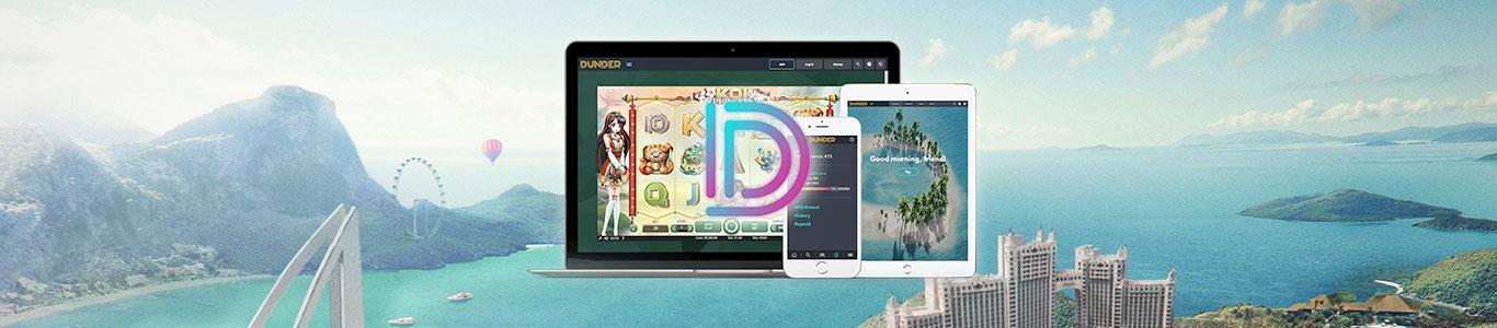 Online Casino 532863