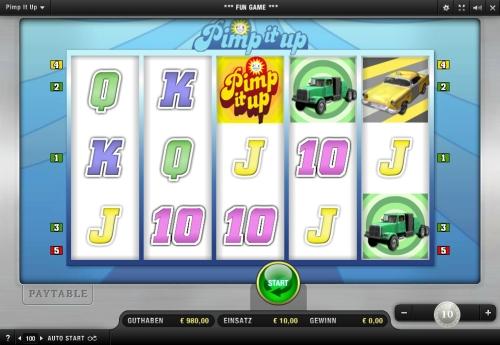 Online Casino ab 76675