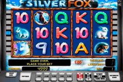 Www Spielautomaten De 226567