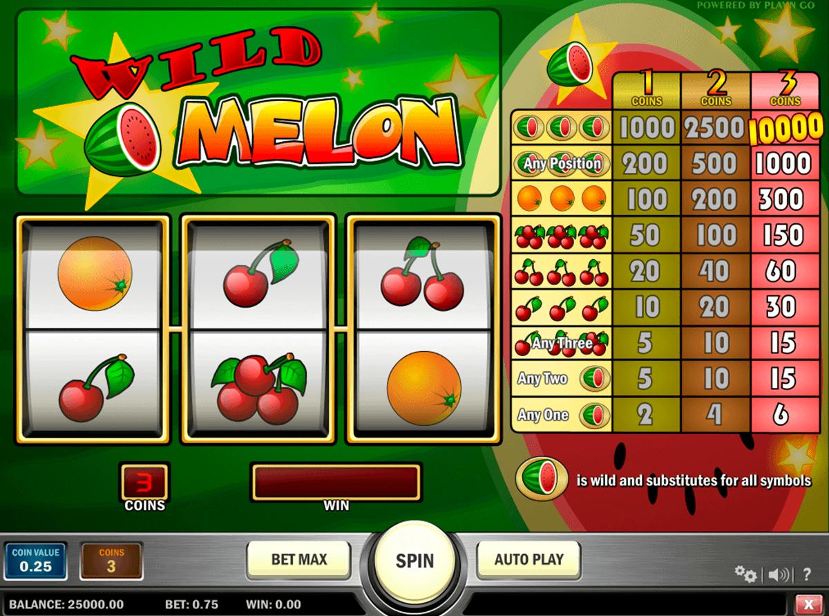 Casino Echtgeld 577611