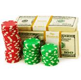 Online Casino 232451