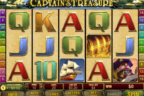 Online Casino Bonus 498958