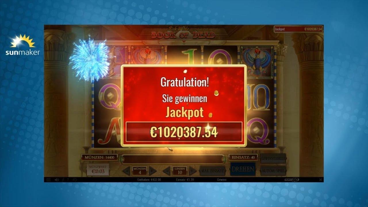 Gewinnen und dann 876803