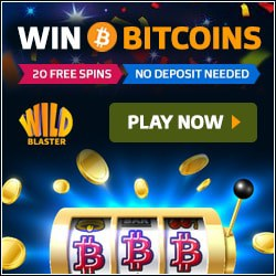 Online Casino 895779