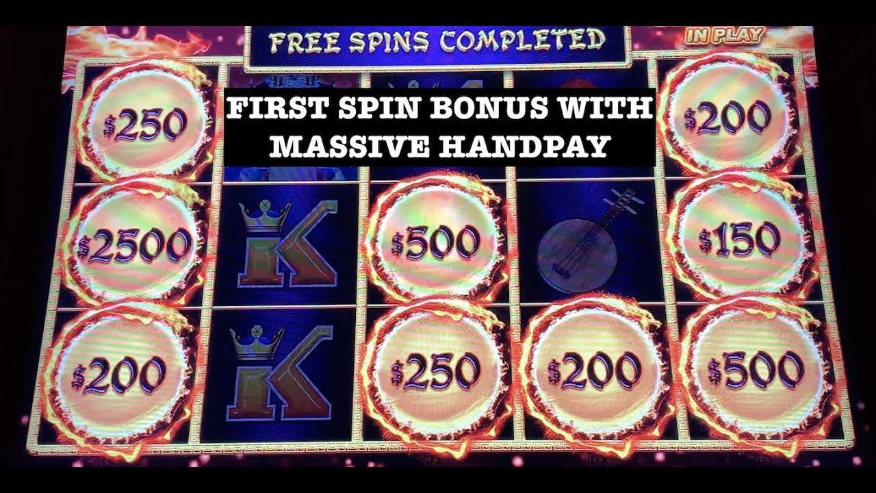 Bonus für 382678