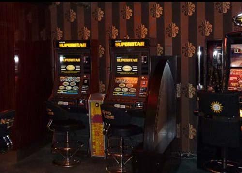 5 besten Casino 743728
