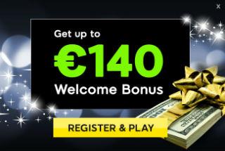 500 Casino Bonus 927426